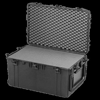 Kofer Max Case 750H400 2 Kofer Max Case 750H400