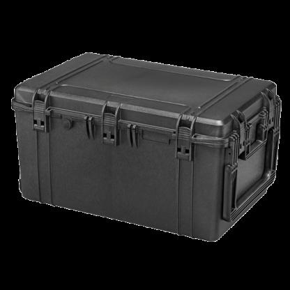 Kofer Max Case 750H400 1 Kofer Max Case 750H400