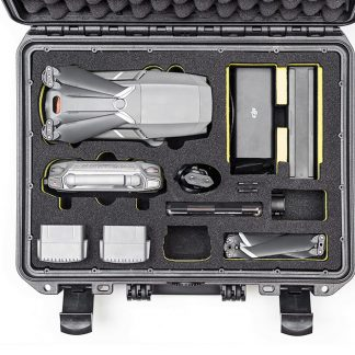 Kofer Max Case za DJI Mavic 2 Pro / Zoom (Fly More)