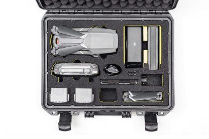 Kofer Max Case za DJI Mavic 2 Pro / Zoom (Fly More)