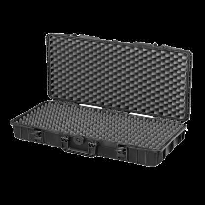 Kofer Max Case 800 2 Kofer Max Case 800