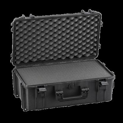 Kufer Max Case 520 3 Kufer Max Case 520