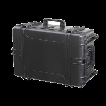Kofer Max Case 620H250 2 Kofer Max Case 620H250