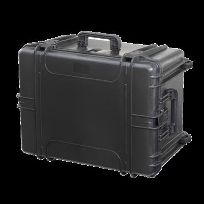 Kofer Max Case 620H340 2 Kofer Max Case 620H340