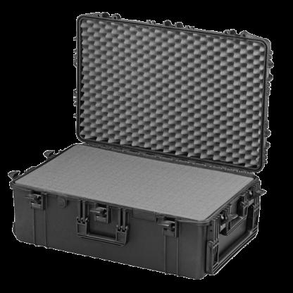 Kofer Max Case 750H280 1 Kofer Max Case 750H280