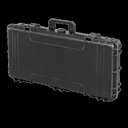 Kofer Max Case 800 4 Kofer Max Case 800