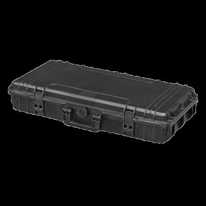 Kofer Max Case 800 5 Kofer Max Case 800