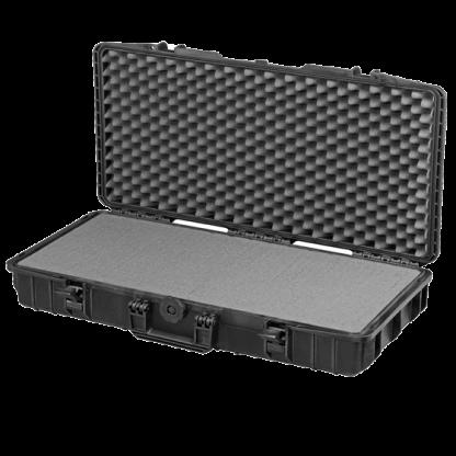 Kofer Max Case 800 1 Kofer Max Case 800