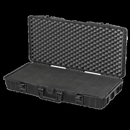 Kofer Max Case 800 3 Kofer Max Case 800