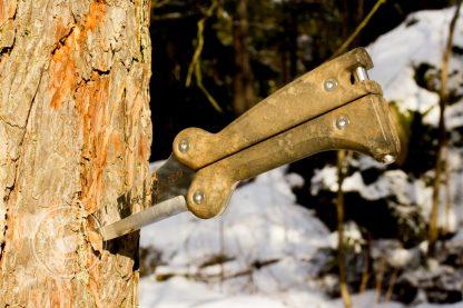 Kupilka LC 850 nož