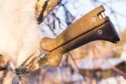 Kupilka LS 850 nož