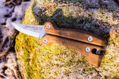 Kupilka MC 650 nož