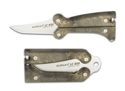 Kupilka nož LC 850