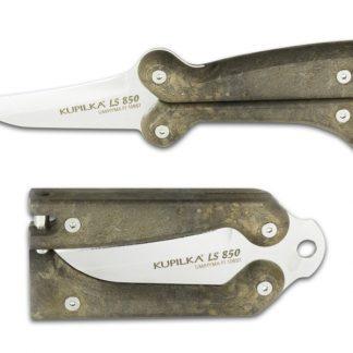 Kupilka nož LS 850