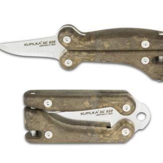 Kupilka nož MC 650
