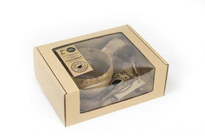 Kupilka Poklon kutija