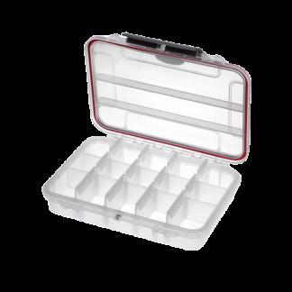 Kutija Max Grip 002 s pregradama