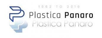 Plastica Panaro