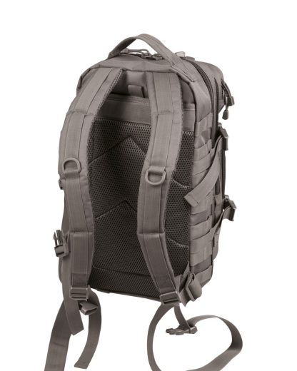 Assault veliki 36l leđa - Urban Gray