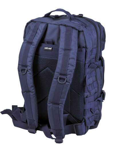 Assault veliki 36l leđa - Blue