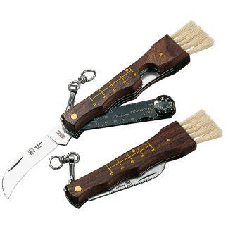 Noževi za gljive