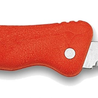 Nož za čamac za spašavanje