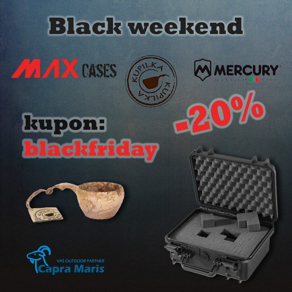 -20% Black Friday 2019. 1 -20% Black Friday 2019.
