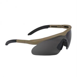 Taktičke naočale