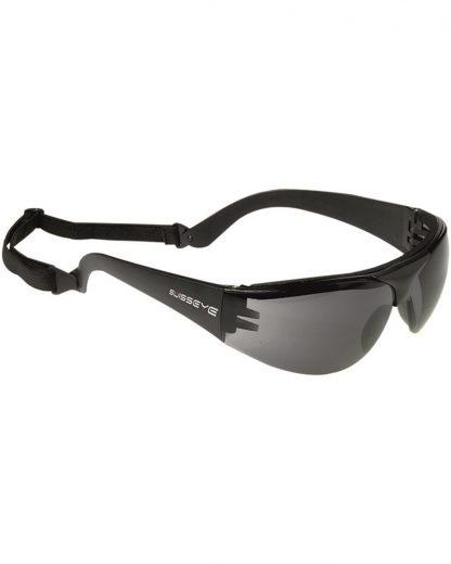 Swisseye® Protector 1 Swisseye® Protector