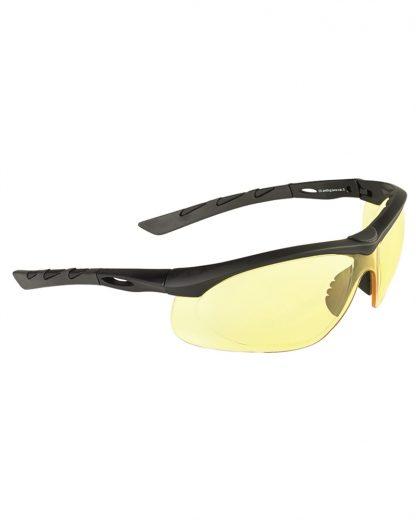 Swisseye® Lancer - Žuta