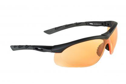 Swisseye® Lancer - Narančasta
