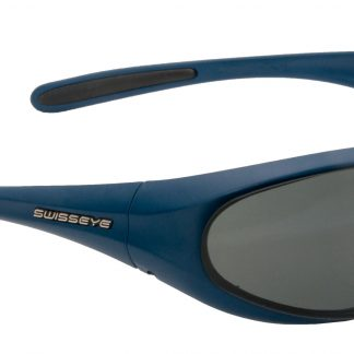 Swisseye® Concept M - Tamno plava / Crna