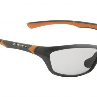 Swisseye® Drift - Narančasta
