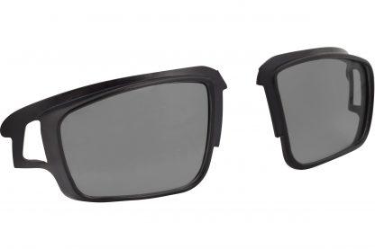 Swisseye® Gardosa 6C - izmjenjive leće