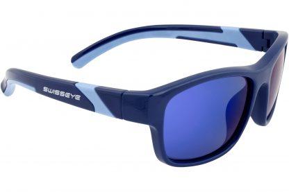 Swisseye Rocker Pro - Plava / Svjetlo Plava