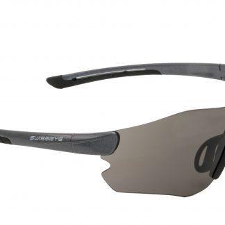 Swisseye® Speedster - Antracit metalik / Crna