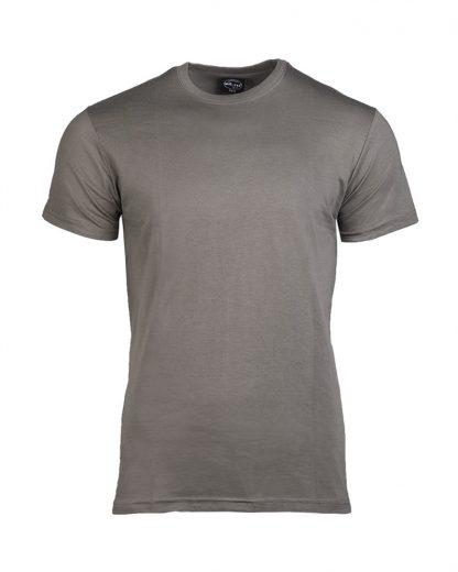 Majica T-Shirt - Foliage