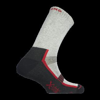 Čarape Mund Andes