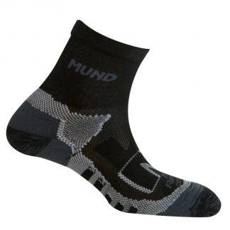 Čarape Mund Trail Running