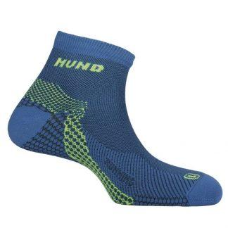 Čarape Mund Running
