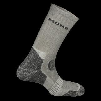Čarape Mund Trekking Summer Coolmax