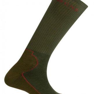 Čarape Mund Army