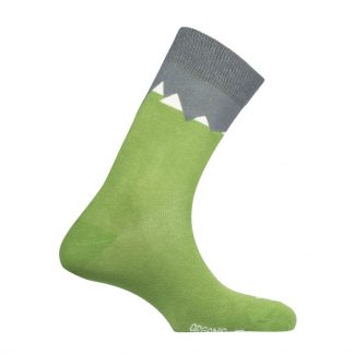 Čarape Mund Nature
