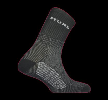 Čarape Mund Bike