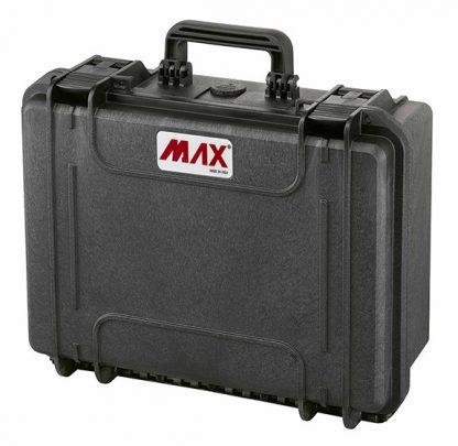 MaxCase 380H160