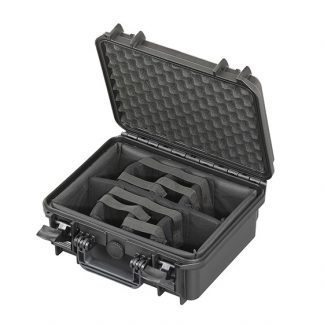 Kofer Max Case 300 za foto i video opremu