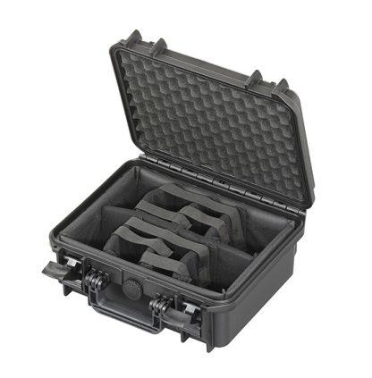 Kofer Max Case 300 za foto i video opremu