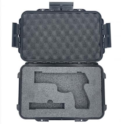 Kutija Max Grip 003 za pištolj 1 Kutija Max Grip 003 za pištolj
