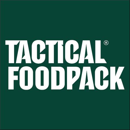 Tactical Foodpack®